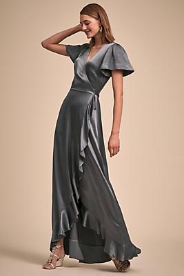 Slide View: 1: Phoebe Dress