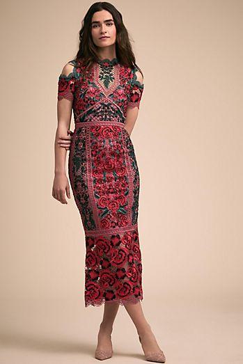 Formal Dresses Evening Dresses Formal Gowns Anthropologie