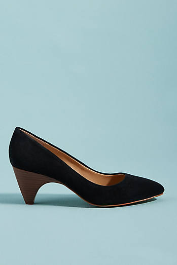 heels high heels pumps amp kitten heels anthropologie