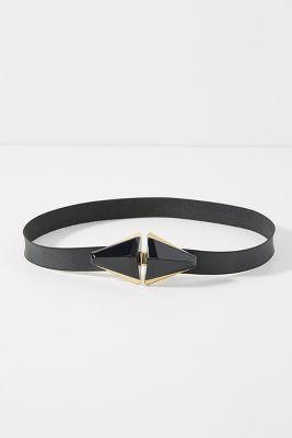 Josie Waist Belt by Rachel Comey