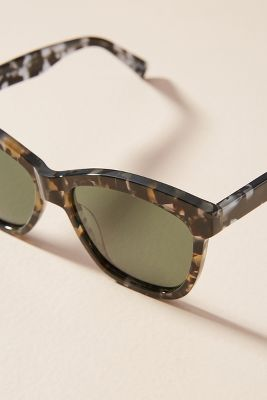 Eyebobs   Eyebobs Birdie Sunglasses  -    BLACK MOTIF