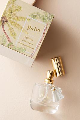 Slide View: 1: Over Land & Sea Eau De Parfum