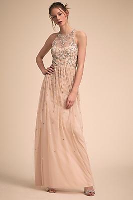 Slide View: 1: Ginny Dress