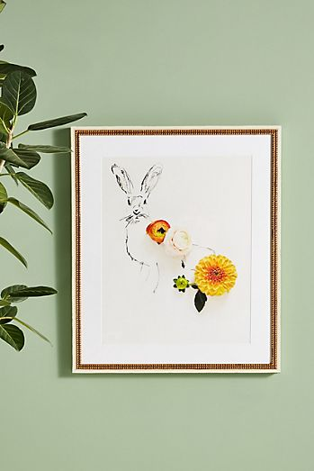 nursery wall decor kids wall art anthropologie