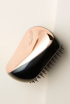 Tangle Teezer Compact Styler Detangling Brush by Tangle Teezer