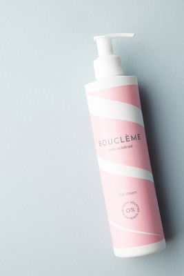 Boucleme Curl Cream by Boucleme