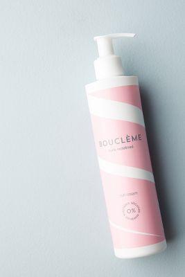 Boucleme Curl Cream by Boucleme