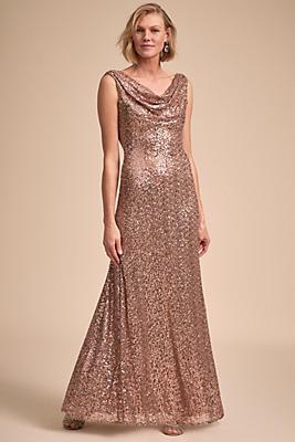 Slide View: 1: Francia Dress