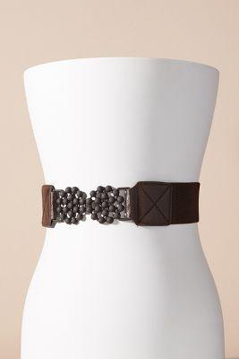 Scopic Waist Belt by Remi/Reid