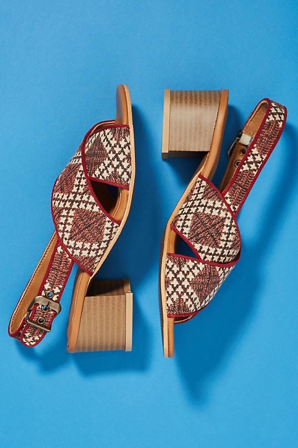 free shipping best sale outlet clearance Saira Crossbill Sandals sale tumblr cheap release dates kPbeEN8aHL