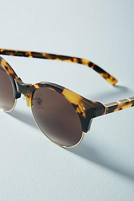 Pared Eyewear Lunettes de soleil Up & At