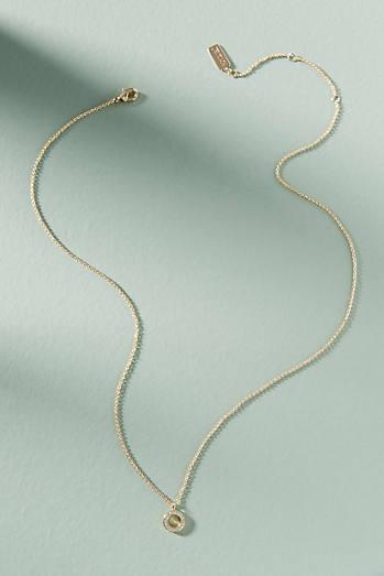 Anthropologie Hamsa Hand Charm Necklace f9vKN92vH