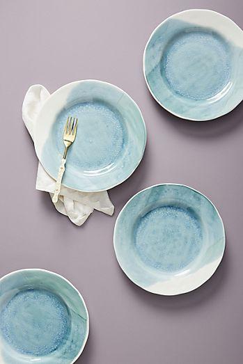 dinnerware sets plates dining sets anthropologie