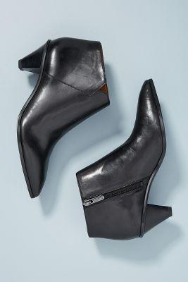 420eef68069 Sarto by Franco Sarto Spectra Boots  179