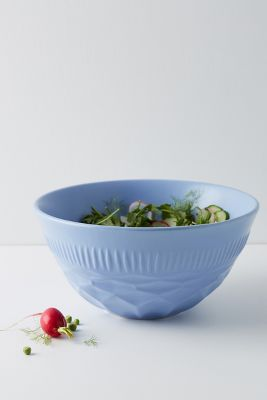 Megara Serving Bowl by Anthropologie
