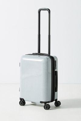 CALPAK   CALPAK Medora Carryon Bag  -    Silver