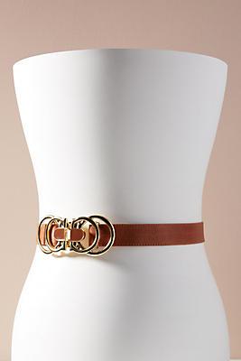 ROCKY BELT-Add a belt
