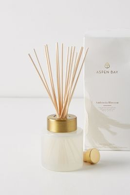 Aspen Bay Reed Diffuser by Aspen Bay
