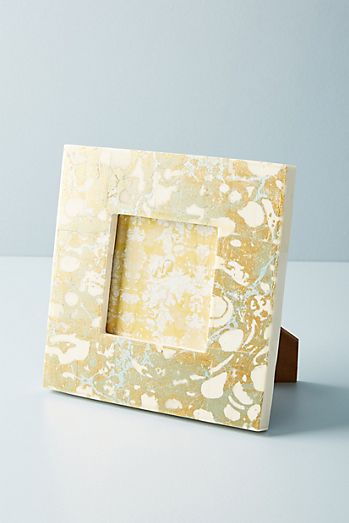 Gold - Wall Decor | Wall Art & Wall Mirrors | Anthropologie