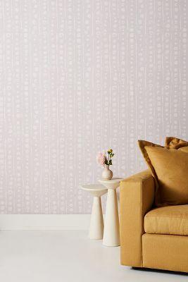 Wallpaper Modern Amp Unique Wallpaper Anthropologie