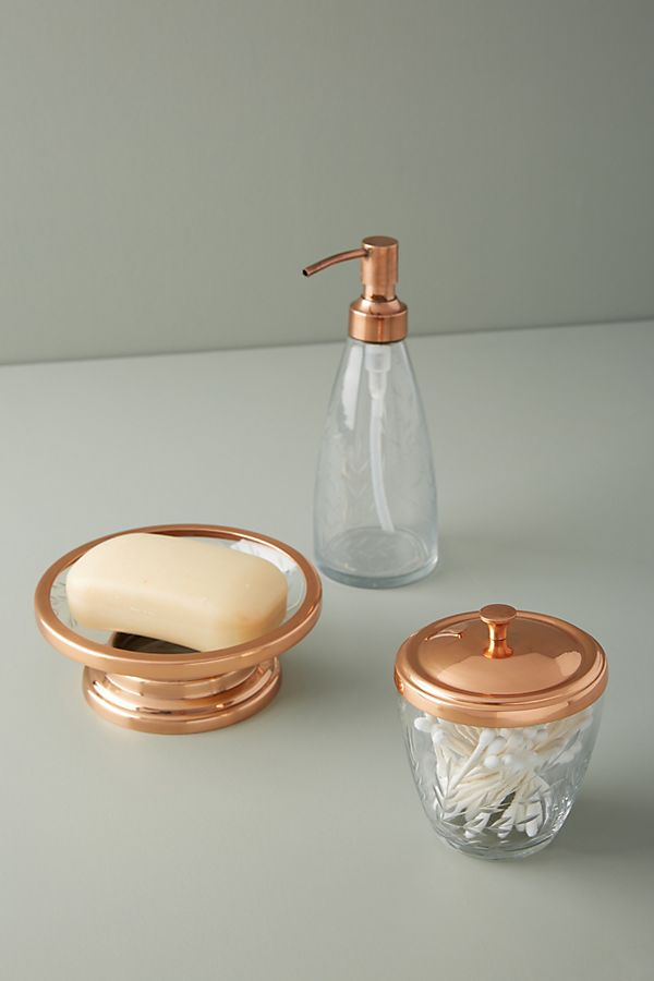 Slide View: 1: Meadow Bath Collection