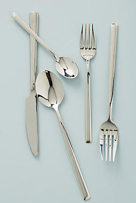 Slide View: 1: Arco Flatware