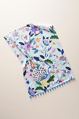 Slide View: 1: Naomi Dish Towel