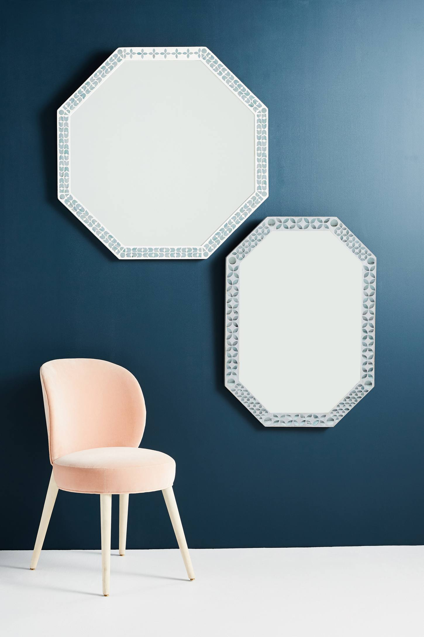 Beautiful Mirrors | Anthropologie