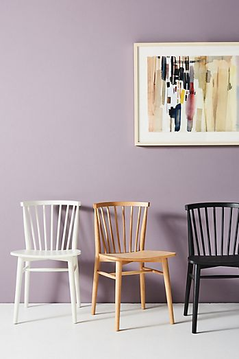Dining Room Chairs Near Me dining room chairs   kitchen chairs & stools   anthropologie