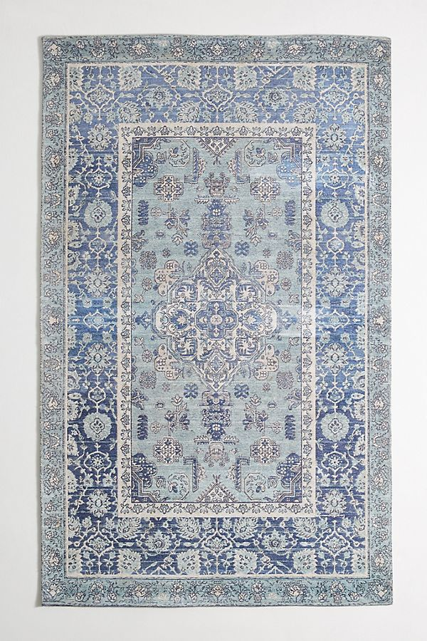 Narina Rug | Anthropologie