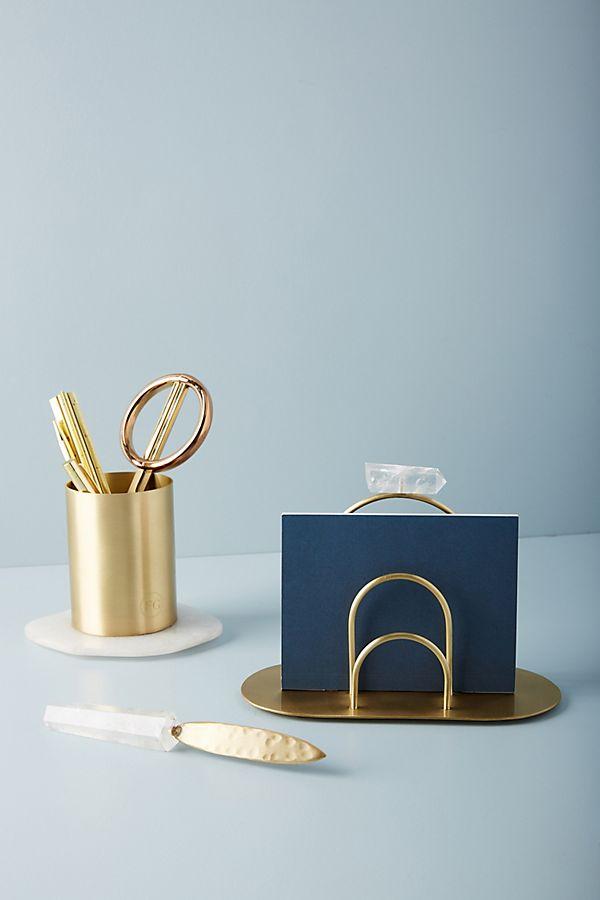 Facture Goods Desk Accessories