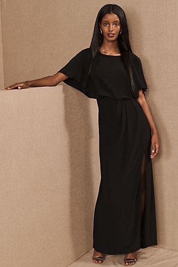 Size 12 Formal Dresses Evening Dresses Anthropologie