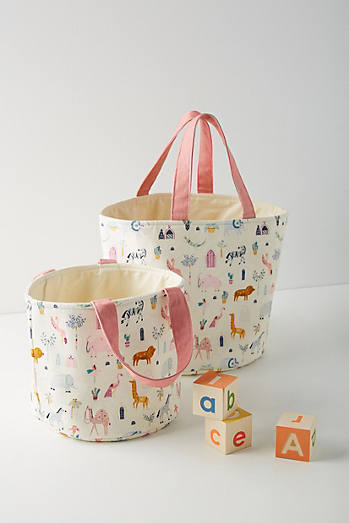 Kids Shop  Toys Gifts Bedding amp Books  Anthropologie