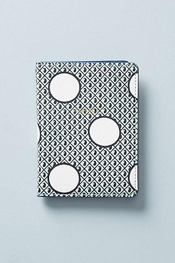 Keychains travel accessories anthropologie suno for anthropologie passport holder colourmoves