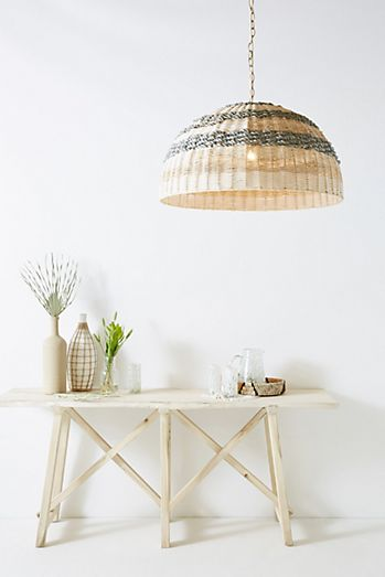 Unique chandeliers pendant lighting anthropologie agnes pendant aloadofball