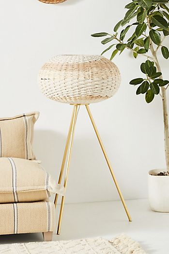 Unique floor lamps arc mid century floor lamps anthropologie agnes floor lamp aloadofball