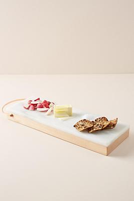 Slide View: 2: Belaro Cutting Board