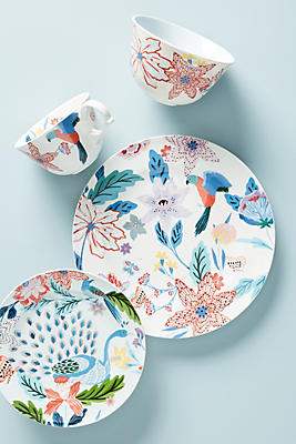 Slide View: 2: Lyra Bowls, Set of 4