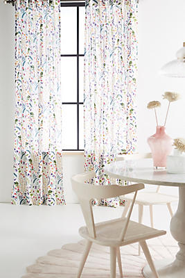 Slide View: 1: Kalishia Curtain