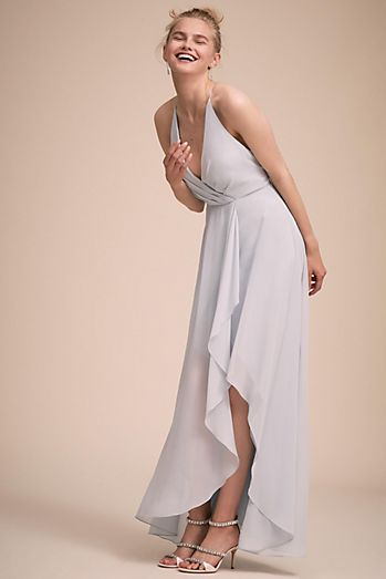 Size 14 Formal Dresses Evening Dresses Formal Gowns