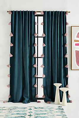 Slide View: 1: Mindra Curtain