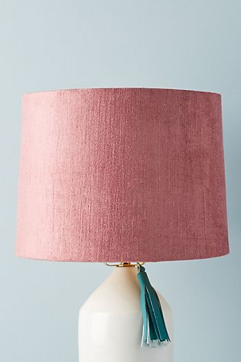Lighting | Decorative & Unique Lighting | Anthropologie