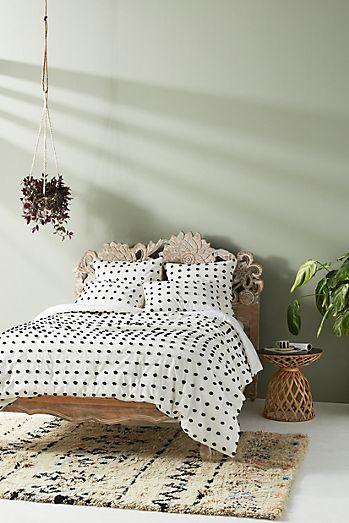 Unique Quilts Amp Bedding Coverlets Anthropologie