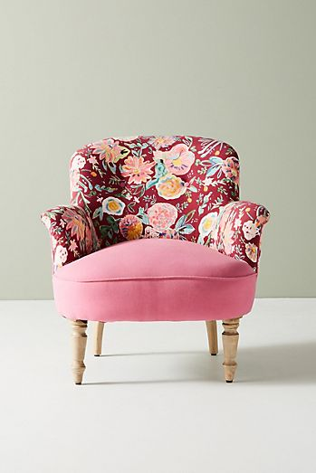 Armchairs Amp Accent Chairs Anthropologie