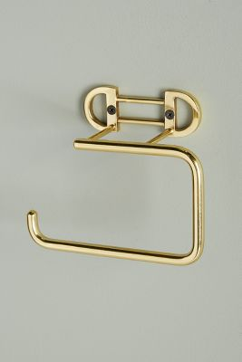 Francine Toilet Paper Holder by Anthropologie