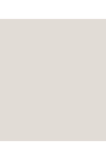 New Curtain Styles 2018 Designer Curtains Anthropologie