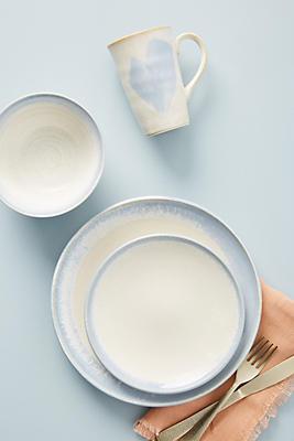 Slide View: 3: Rowan Dinner Plate