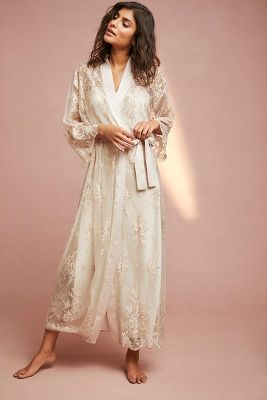 Darling Robe by Rya Collection
