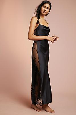 Slide View: 1: Darling Sliip Dress