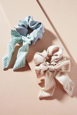 hair accessories for women headbands amp hair clips